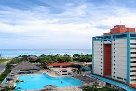 Resultado de imagem para gran hotel sun beach varadero