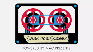 Music For Screens Songs For Screens How A Solange Synch