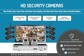 security systems control your home use these tips to view further security systems orlando u61