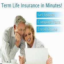 senior life insurance quotes enchanting life insurance quotes 19 quotesbae