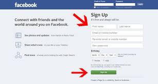 Facebook Login Sign In Facebook Online Login Sign In Use Facebook Com On Pc