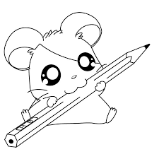 Cute Coloring Pages For Girls Printable Coloring Pages For Kids