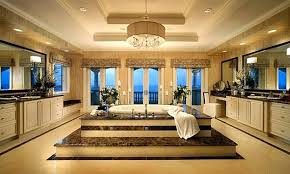 big bathroom designs. Big Bathroom Designs \u2013 Simple Kitchen I