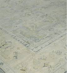 oushak rugs oushak rug oushak blue oushak rugs oushak rugs for