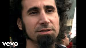 <b>System Of A Down</b> - Boom! (Official Video) - YouTube
