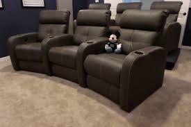 media room seating furniture. palliser media room seating furniture f