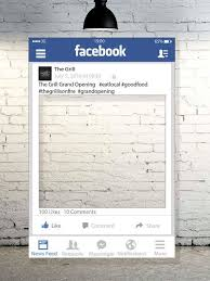 for your references there is another 33 similar photos of facebook frame prop template free that lamar crooks phd uploaded you can see below