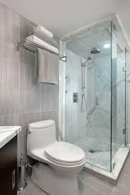 Renovating Bathrooms Bathroom Renovation Budget Breakdown Home Trends Magazine