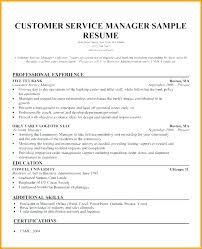 Bank Manager Resume Impressive Bank Resume Samples Bank Teller Resume Samples No Experience