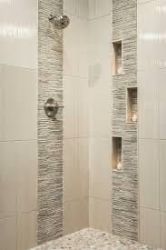 2018 Reglazing Tile Costs Tile Reglazing In Bathroom - Soapp Culture
