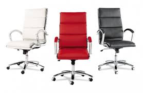 office furniture chairs. Beautiful Office Intended Office Furniture Chairs F