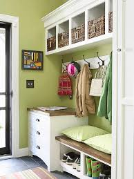 Articles With Laundrymudroom Ideas Pinterest Tag Mudroom Laundry Mud Rooms Designs