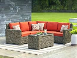 patio furniture covers home depot. Outdoor Furniture Covers Home Depot Patio The Conversation Sets Sears Canada