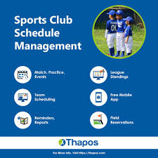 Sports Team Schedule Maker Pin By Stephen Roberts On Sports Articles League Schedule
