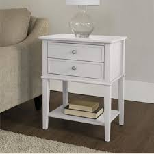bedside table with storage. Simple Table Quickview And Bedside Table With Storage Birch Lane
