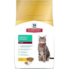 best food for diabetic cat. What Best Food For Diabetic Cat Science Diet To Feed A Diabetes In Cats Gain Weight . Dry