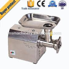 factory meat grinder. electric motor for meat grinder, grinder suppliers and manufacturers at alibaba.com factory