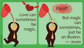 Confused About Life Quotes Simple Confused Love Quotes That'll Make You Scratch Your Head