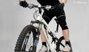 Mountain Bike Sizing What Size Bike Do I Need Bikeradar