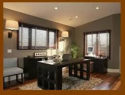 office wall paint colors. Home Office Paint Colors Interiordesign Officedesign Wall D