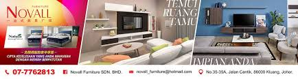 jalan furniture. Jalan Furniture
