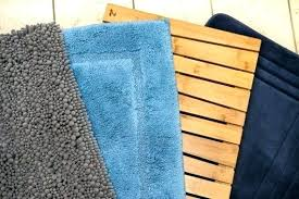 bathroom rugs bath mat towel the best bathroom rugs and bath mats reviews by a new