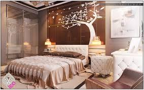 Luxury Bedroom Decor 10 Luxury Bedroom Themes And Design Ideas Roohome Designs Plans