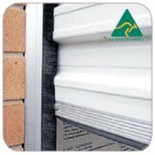 cleverseal garage door seals
