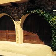 mesa garage doorsMesa Garage Doors  31 Photos  75 Reviews  Garage Door Services