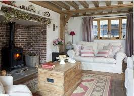 Attractive 123 Best E N G L I S H C O T T A G E S T Y L E Images On Wine Country  Decorating Style