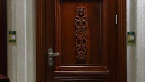 Front Door Designs For Houses Home Designing Ideas