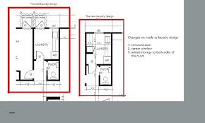 floor plan furniture layout. Living Room Design Layout Designer Floor Plan With  Electrical New Bedroom House Furniture .