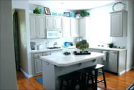 kitchen cabinets reviews cabinet cream black sinks thomasville