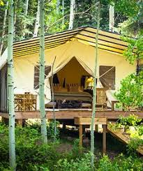 TreeHouse PointTreehouse Vacation California
