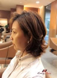 singapore beauty influencer reviews mosche