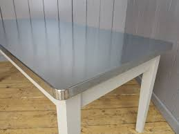 round corner table in html gallery table decoration ideas watchthetrailerfo round corner table in html gallery