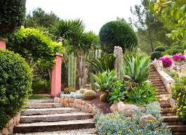 Small Picture Gravel Garden Design Ideas Uk The Garden Inspirations