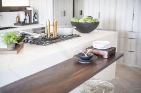 silestone bathroom countertops. Kitchen Countertop:Unusual Cheap Granite Bathroom Countertops Black Options Cabinet Tops Kitchens Silestone