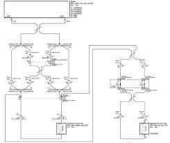 2004 jeep wrangler wiring diagram dolgular com 2001 jeep wrangler radio wiring harness at 2001 Jeep Wrangler Stereo Wiring Diagram