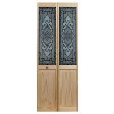 french interior doors white interior doors doors interior french door pantry door with frosted glass interior