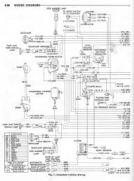 77 dodge truck wiring diagram wiring diagram for you • 77 dodge wiring diagram photo by ram4ever photobucket 1975 dodge truck wiring diagram 1977 dodge truck