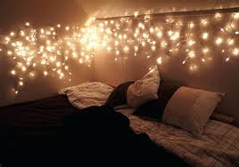 dorm room lighting ideas. Dorm Lighting Ideas Best String Lights For Outside Way To Hang Indoors Camping Rooms Outdoor . Room H