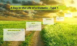 the bass the river and sheila mant by shaone garcia on prezi a day in the life of a diabetic