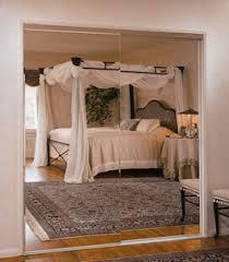 frameless mirrored closet doors. Perfect Doors Custom  To Frameless Mirrored Closet Doors C