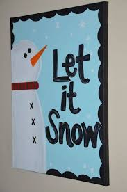 Easy canvas ideas Canvas Painting Ideas 5 Make Use Of The Winter Season By Creating Your Favorite Snowman With Some Dye Smartsrlnet 19 Easy Canvas Painting Ideas To Take On Homesthetics Inspiring