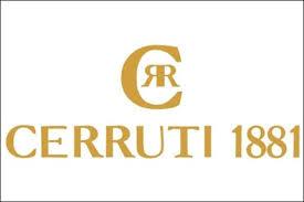 Cerruti. Информация о бренде, размерах и т.д.