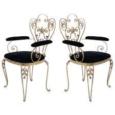 wrought iron indoor furniture. Wrought Iron Furniture Indoor Railing Custom R