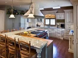 wonderful l shaped kitchen with island. L Shaped Kitchen Island Cabinet Design Small Best Designs Size Wonderful Layout Templates 6 Different Pertaining With D