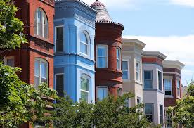 famous architectural houses. Beautiful Houses Washington DC Is The Kind Of Place That Has A Little Something For  Everyone Not Only Does It Have Super Charming Architecture In Neighborhoods Like  With Famous Architectural Houses