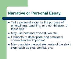 essay types english expository essay expository essays  4 narrative